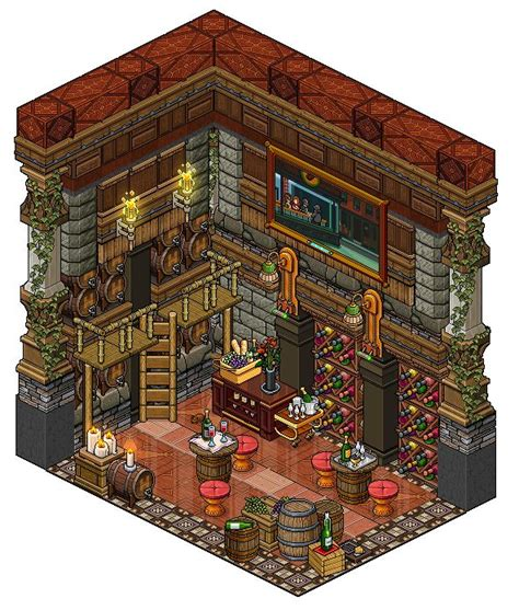 kitchen pack 4 promotional artwork for home design 3d the best 20 best images about habbo rooms on pinterest mansions