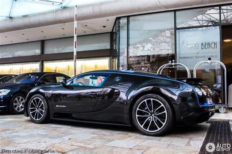 bugatti veyron supersport edition merveilleux bugatti veyron 16 4 sport edition merveilleux 1