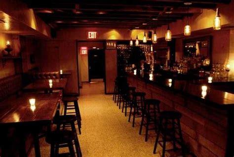 cask bar kitchen a new york ny bar