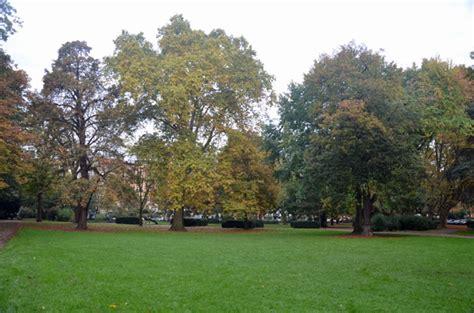 wohnung k ln s dstadt parks in k 246 ln r 246 merpark s 252 dstadt