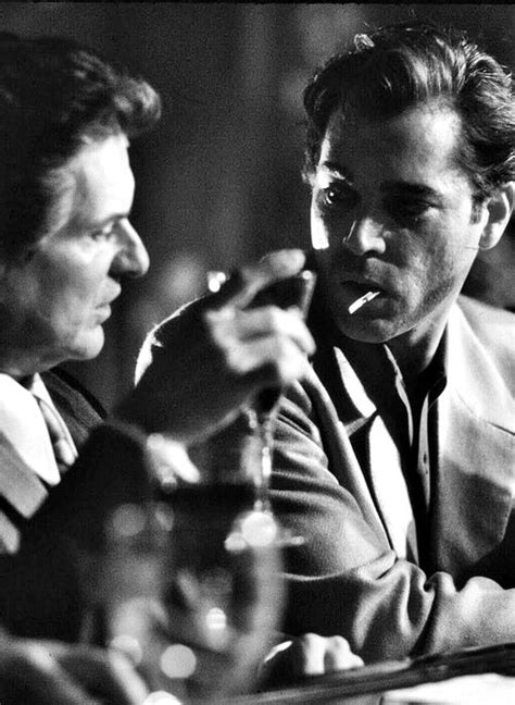 good gangster film 17 best images about good fellas on pinterest good fella