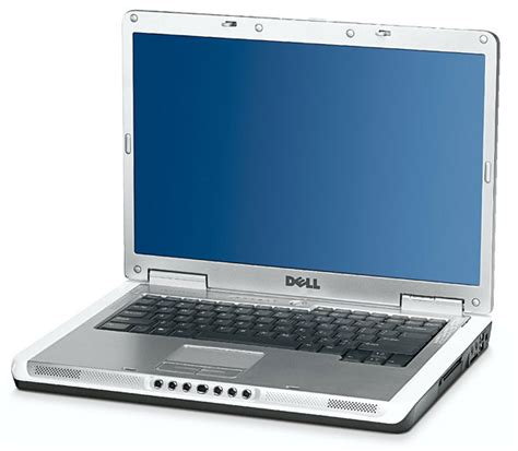 factory reset laptop how to restore dell inspiron 6000 to factory settings