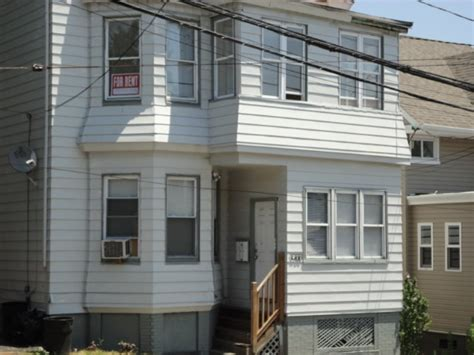 2 bedroom apartments for rent in newark nj 1088 18th ave 3 newark nj 07106 2 bedroom apartment for
