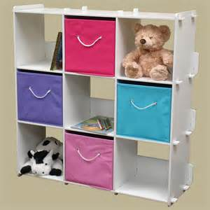 white finish 9 cubby shelves by st croix values