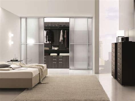 cabine armadio design cabina armadio ideale per camere da letto moderne idfdesign