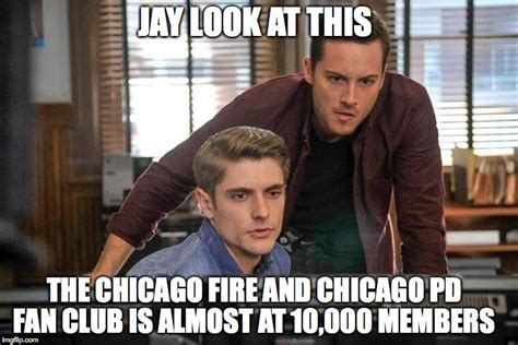 Chicago Memes Facebook - image tagged in chicago imgflip