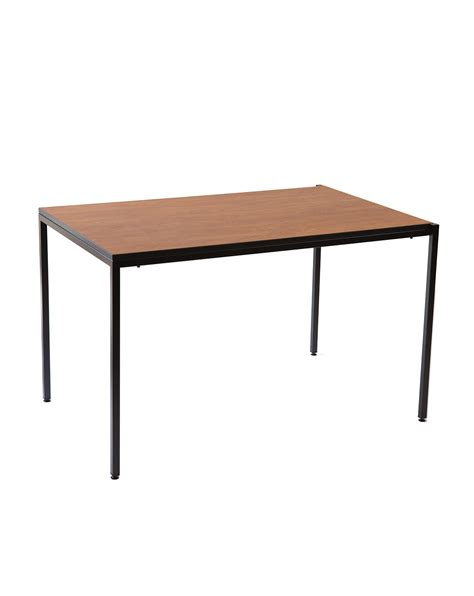 Cape Furniture by Capra 985 Stacking Table Cape Furniture