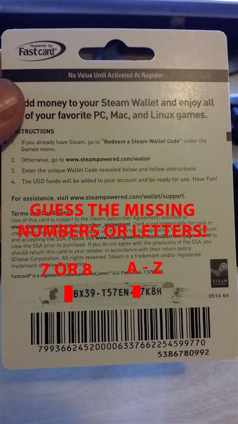 Steam 2 Gift Card - the great pcmasterrace giveaway has begun 1300 in steam cards 16gb of ddr3 more