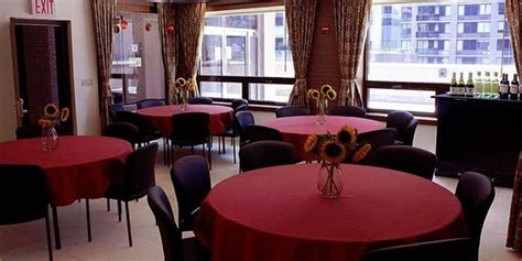 e e grill house e e grill house weddings get prices for wedding venues in ny