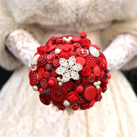 Wedding Bouquet Ideas For Winter by Gorgeous Winter Wedding Bouquet Ideas Wedding Fanatic
