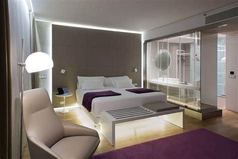 hi tech hotel madrid book nh collection madrid eurobuilding in madrid hotels