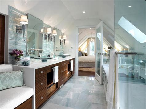 Candice Home Decorator by Home Decor Walls Modern Bathrooms Decorating Designs