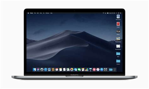 wallpaper wednesday macos mojave wallpapers  iphone