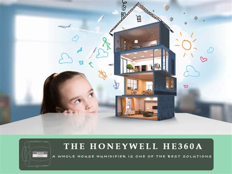 Whole House Humidifier Reviews by Whole House Humidifier Reviews House Plan 2017