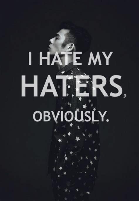 born hater bts epik high born hater ft beenzino k pop faves