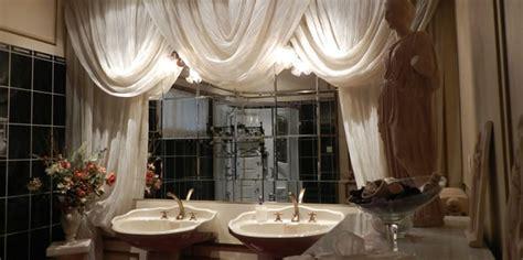agréable Salle De Bain Style Romain #2: chambre-romantique-2.jpg