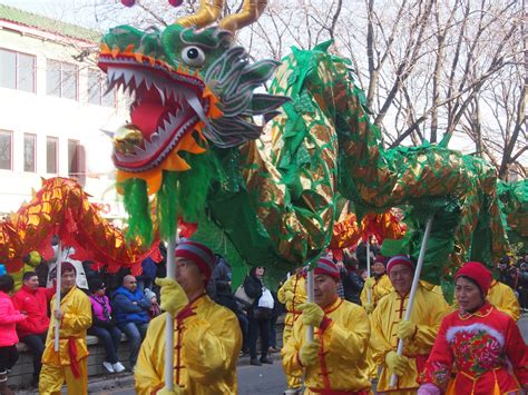 new year parade in chicago the 2017 chicago chinatown lunar new year parade been