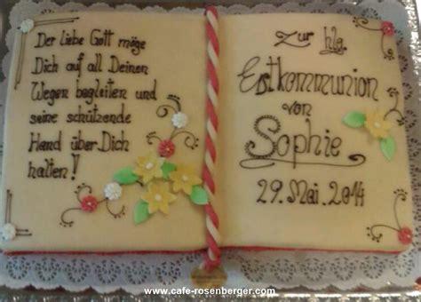 Torten Bestellen by Torten Cafe Konditorei Rosenberger Eggersdorf