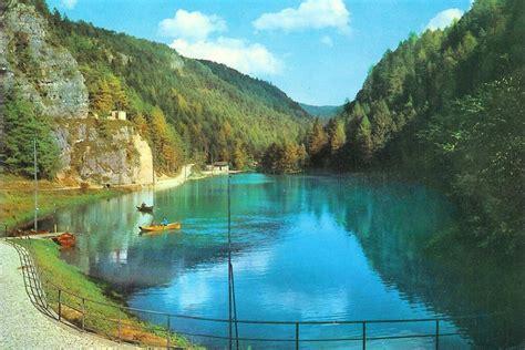 La Lago by Hotel Val Di Non Hotel Lago Smeraldo Fondo Trentino