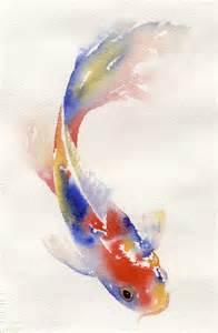 koi fish colors koi fish drawing on fish drawings koi