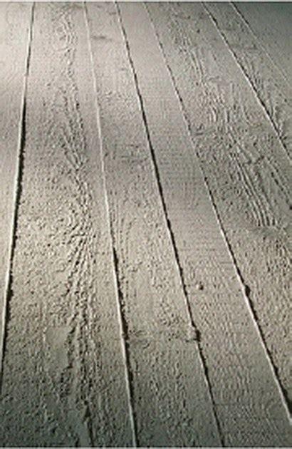 pannelli in cemento per interni rivestimento effetto cemento per interni imi 174 beton legnopan