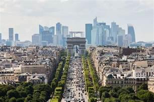 Amazing 2 Story Homes #8: Paris_Personalities_GettyImages-546896176-2.jpg