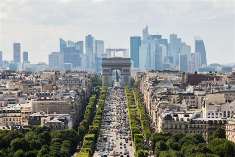 paris pictures which paris neighborhood fits your personality best
