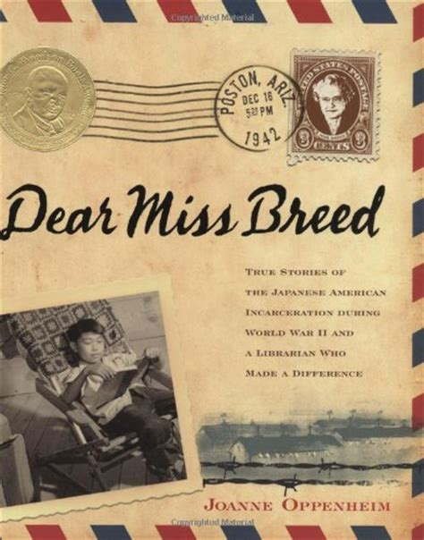 pearls for the dear books dear miss breed true stories of the japanese american