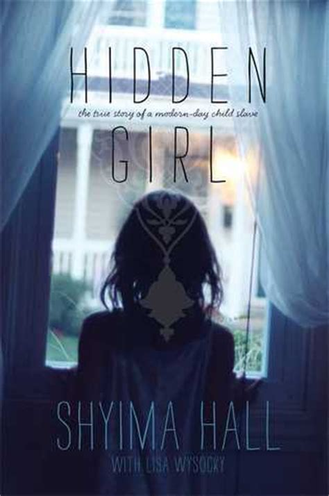 libro matchdays the hidden story hidden the true story of a modern day child slave by shyima hall