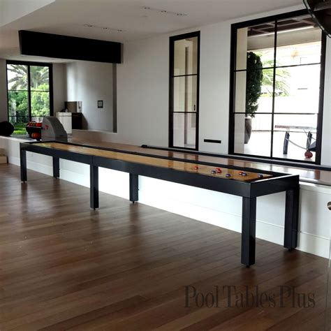outdoor shuffleboard table for sale outdoor shuffleboard table