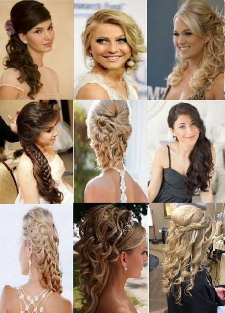 2015 padgent hair pageant hairstyles for 2015 fashion miss georgia teen