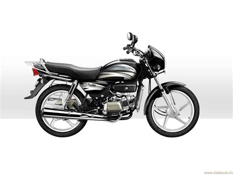 hero honda cbr bike free download honda cbr 150 fi owners manual