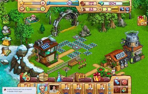 Garden Of Quiz Astro Garden 171