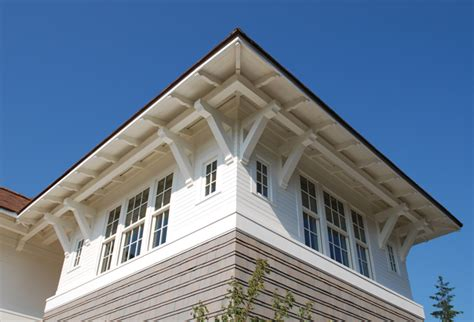 Window Awning Brackets Duncan Mcroberts Associates Traditional Architecture