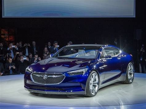 2016 american international auto show detroit gears