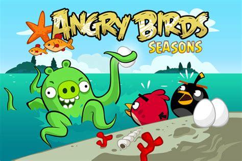 doodle jump vs angry birds updates angry birds season space edna bricht aus ichi