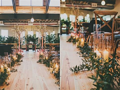 Wedding Wishes Oxford by Ta Wedding Photographer Downtown Wedding At The