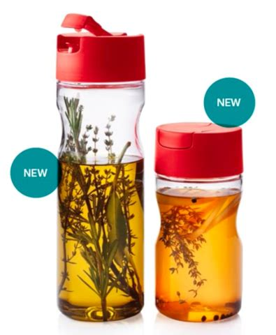 Baseline Moo Canister 2 1l tupperware uk order products at a by