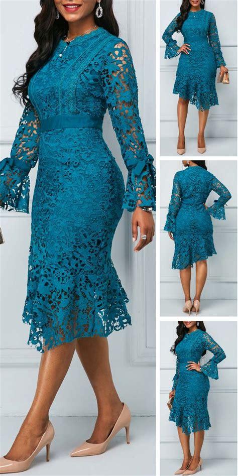 shop dresses designed  twirl  rotitathis navy style