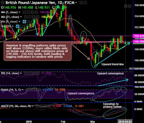 patterns in nature topic test answers fxwirepro gbp jpy intermediate bulls test support at