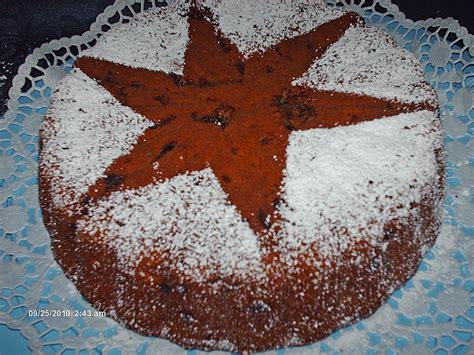 normalen kuchen backen backen winter rezepte mit normalen kuchen chefkoch de