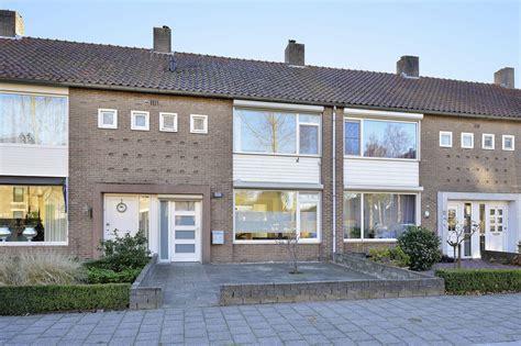 huis te koop ypelaar breda verkocht zorgvlietstraat 509 4834 nh breda funda