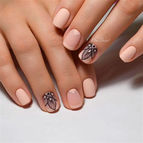 Nail Designs For Nails Tip