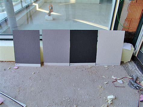 fassadenfarbe schwarz fassadenfarbe dunkelgrau nzcen