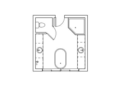 drawing bathroom floor plans bathroom floor plan isometric drawing