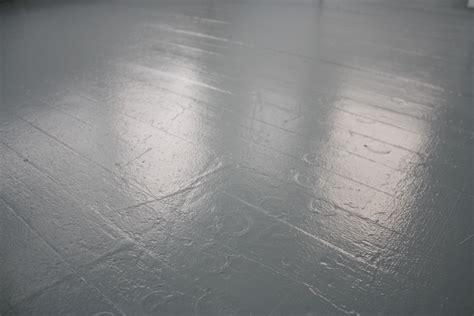 shiny floor texture imvu related keywords shiny floor