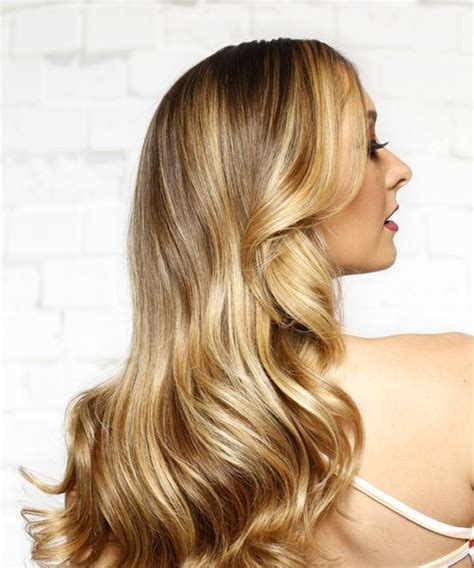 The Hair Styler by Layered Hairstyles Thehairstyler