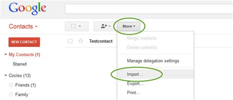csv format for google contacts import importing contacts in bluestacks page 2 of 4 rhytz