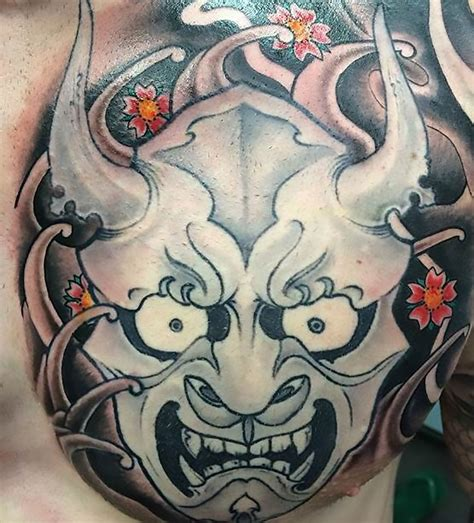 tattoo penrith johnno wicked ink tattoo piercing laser beauty