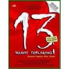 Buku 13 Wasiat Terlarang Karya Ippho Santosa ahmad khairudin 13 wasiat terlarang dahsyat dengan otak kanan